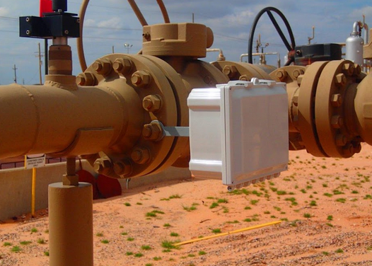 Fundamentals of Pipeline Cathodic Protection Operations ...