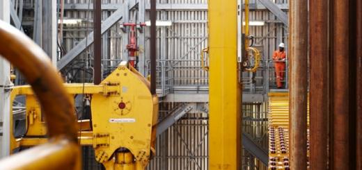 Fundamentals of Principles of Offshore Hydraulics