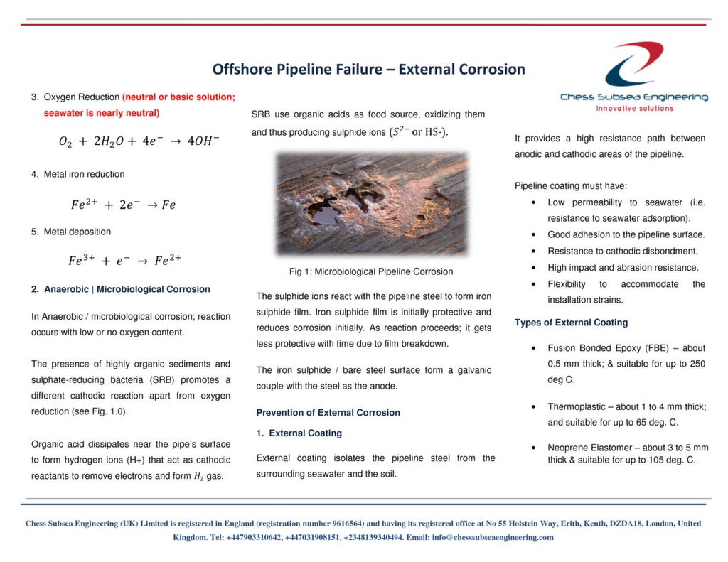 offshore failure 2018-2-16 offence removed the need to prove intent for serious cases of failure to declare offshore income 2 the links to the 2013 and 2014 strategies can be found here.